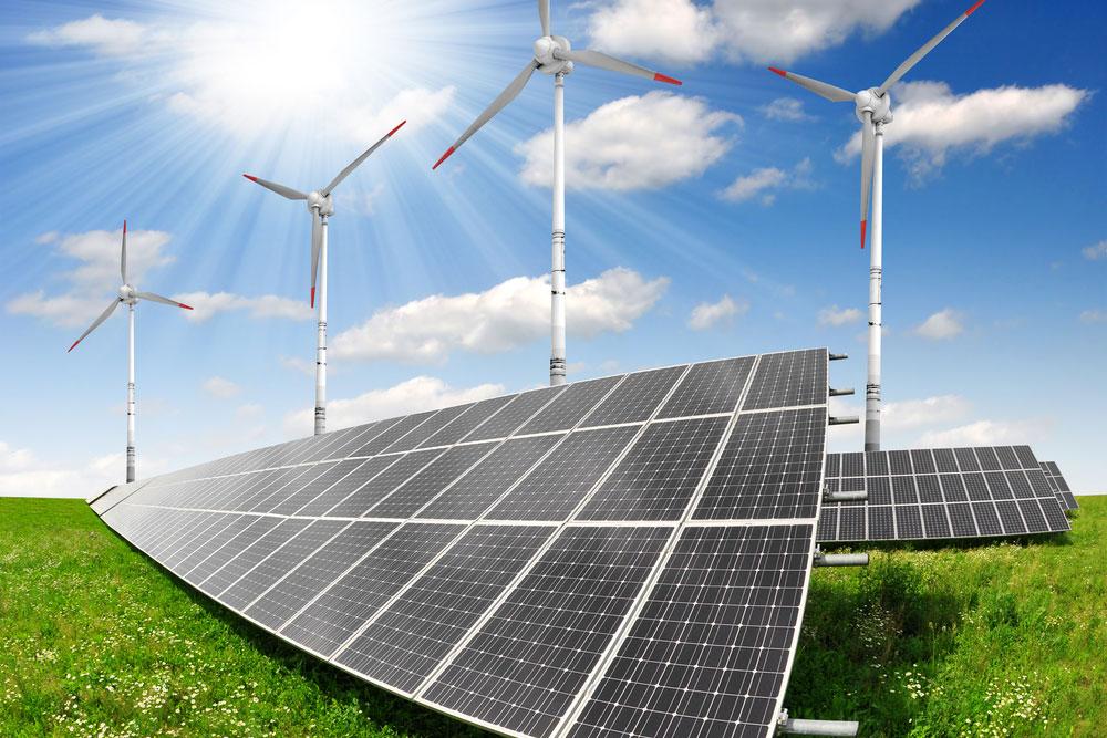 energas renovables castellon